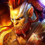 RAID: Shadow Legends   APK MOD (Unlimited Money) 3.21.0