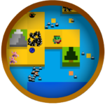 RAWAR2 offline strategy game (RTS) APK MOD (Unlimited Money) 0.2