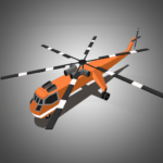 RC Helicopter AR APK MOD (Unlimited Money) 1.5.17
