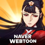 노블레스 : 제로 – 방치형RPG with NAVER WEBTOON   APK MOD (Unlimited Money) 1.57.0