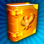 Ra Slot APK MOD (Unlimited Money) 1.5