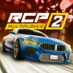 Real Car Parking 2 : Driving School 2020 APK MOD (Unlimited Money) 6.1.0