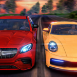 Real Driving Sim APK MOD 4.2 (Unlimited Money)