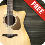 Real Guitar – Free Chords, Tabs & Music Tiles Game APK MOD (Unlimited Money) 1.4.4