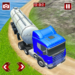 Real Truck Driving: Offroad Driving Game APK MOD (Unlimited Money) 1.0.6
