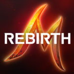 RebirthM  APK MOD (Unlimited Money) 1.00.0177