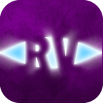 Remote Viewing Tournament – Learn ESP & Win Prizes APK MOD (Unlimited Money) 1.7.7