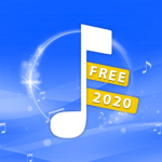 RingHit Free Ringtones for Android™ Best New Tones APK MOD (Unlimited Money) 1.0.2