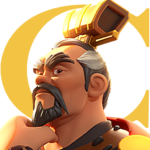 Rise of Kingdoms: Lost Crusade APK MOD (Unlimited Money) 1.0.31.14
