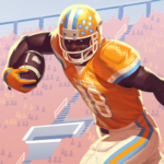 Rival Stars College Football APK MOD (Unlimited Money) 3.0.7