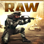 Rivals at War APK MOD (Unlimited Money)