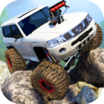 Rock Crawling – Offroad Driving Games APK MOD (Unlimited Money) Varies with device