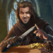 Rogue's Choice: Choices Game RPG APK MOD (Unlimited Money) 5.9