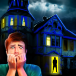 Room Escape Game 2020 – Sinister Tales APK MOD (Unlimited Money) 2.5