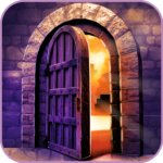 Room Escape Game – Dusky Moon APK MOD (Unlimited Money) 3.9