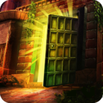 Room Escape Mystery – Rivalry Tale Of Two Lives APK MOD (Unlimited Money) 3.8