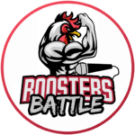 Roosters Ba 8.0