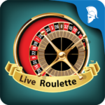 Roulette Live – Real Casino Roulette tables APK MOD (Unlimited Money) 5.3.9