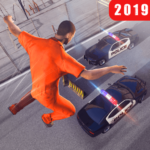 Rules of Prison Escape 2019 APK MOD (Unlimited Money) 1.4.10