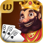 Rummy King – Free Online Card & Slots game APK MOD (Unlimited Money) 2.1