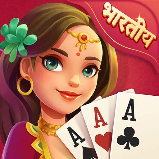 Rummy Plus – Online Indian Rummy Card Game APK MOD (Unlimited Money) 2.482