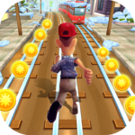 Run Forrest Run – New Games 2020: Running Games! APK MOD 1.6.9 (Unlimited Money)
