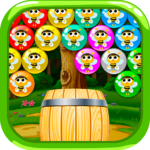 Russian Bees APK MOD (Unlimited Money) 36.2.3