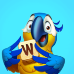 Word Farm Adventure Free Word Game  APK MOD (Unlimited Money) 4.41.0