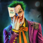 Scary Clown City Attack APK MOD (Unlimited Money) 1.4