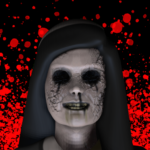 Scary Horror Games: Evil Neighbor Ghost Escape APK MOD (Unlimited Money) 1.2.0
