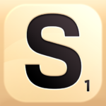Scrabble® GO – New Word Game APK MOD (Unlimited Money) 1.29.0