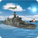 Sea Battle 3D PRO: Warships AODPK M (Unlimited Money) 5.20.1