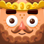 Seabeard APK MOD (Unlimited Money) 2.1.2