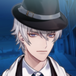 Seduced by the Mafia : Romance Otome Game APK MOD (Unlimited Money) 2.0.6