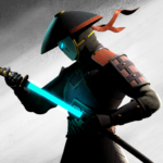 Shadow Fight 3 RPG fighting game   APK MOD (Unlimited Money) 1.24.2
