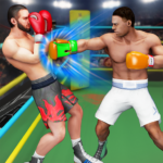 Shoot Boxing World Tournament 2019: Punch Boxing APK MOD (Unlimited Money) 1.7.0