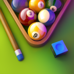 Shooting Ball APK MOD (Unlimited Money) 1.0.34
