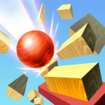 Shooting Balls 3D APK MOD (Unlimited Money) 1.0.5