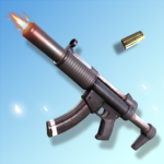 Shooting Elite 3D – Gun Shooter APK MOD (Unlimited Money) 1.0.0.30