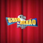 Show do Milhão – Oficial APK MOD (Unlimited Money) 2.4.6