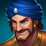Sinbad: Great Adventures APK MOD (Unlimited Money) 1.4.1