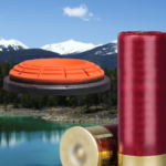 Skeet Shooting APK MOD (Unlimited Money) 2.4.2