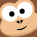 Sling Kong APK MOD (Unlimited Money) 3.19.2