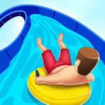 Slippery Slides APK MOD (Unlimited Money) 1.5.8