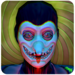 Smiling-X Corp: Escape from the Horror Studio APK MOD (Unlimited Money) 1.5.3