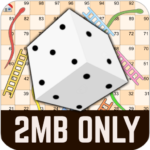Snakes and Ladders Fun APK MOD (Unlimited Money) 1.0.20