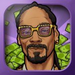 Snoop Dogg's Rap Empire APK MOD (Unlimited Money) 1.0