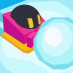 Snowball.io APK MOD (Unlimited Money) 1.2.19