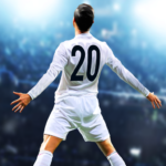 Soccer Cup 2020: Free Real League of Sports Games APK MOD (Unlimited Money) 1.12.0