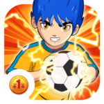 Soccer Heroes 2020 – RPG Football Manager APK MOD (Unlimited Money) 3.11